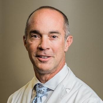 Dr. Eric A. Eifler, MD