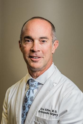 Dr-Eifler-MD-Profile