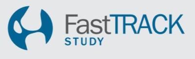fasttrack-study-logo-400x122